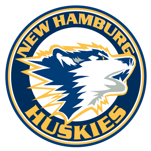 Huskies_Logo_CircleWithText_FINAL.png