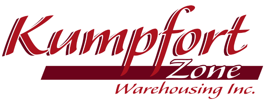 Kumpfort Zone Warehousing