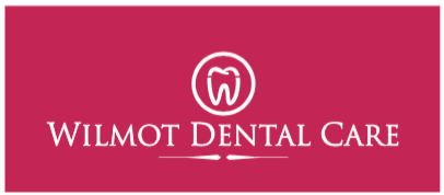 Wilmot Dental Care