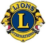 New Hamburg Lions Club