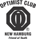 New Hamburg Optimist