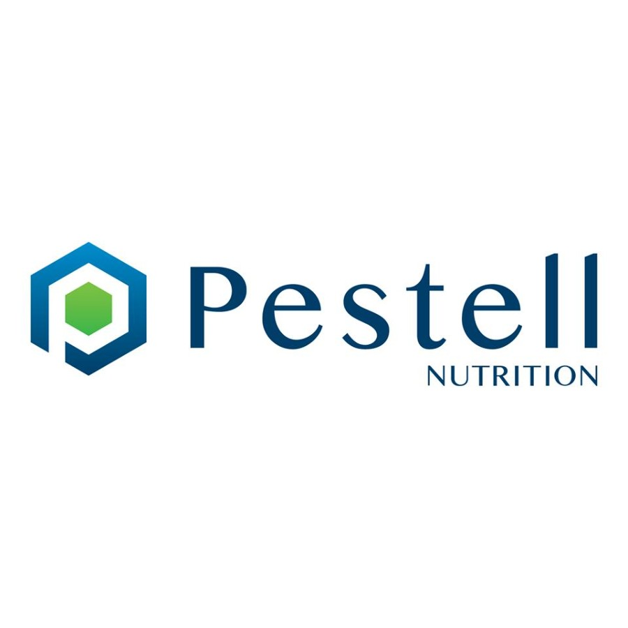 Pestell Nutrition