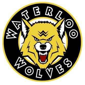 Waterloo Minor Hockey
