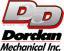 Dordan Mechanical Inc