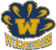 Wilmot Wolverines Girls Hockey Association