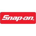 Snap On - Ross Dahmer