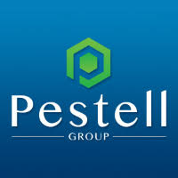 Pestell Group