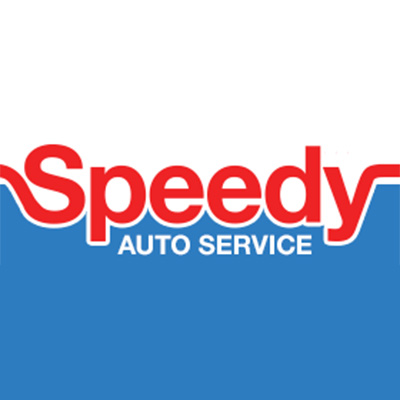 Speedy Auto Service Kitchener