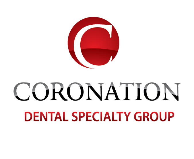 Coronation Dental Specialty