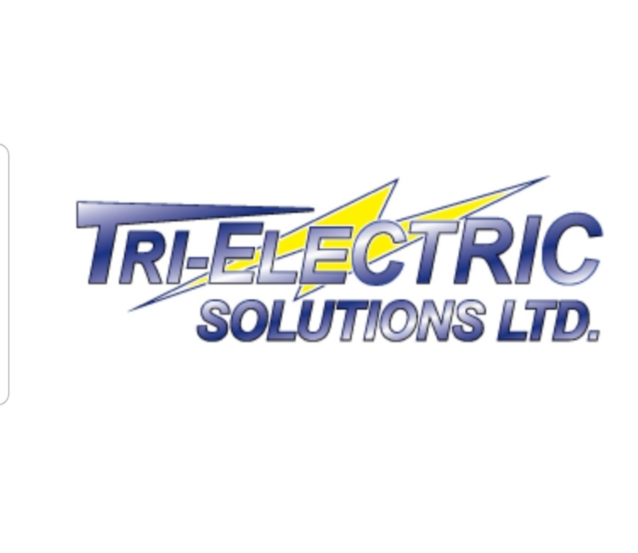 Tri-Electric Solutions Inc.